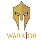 Warrior Energy Drinks Logo
